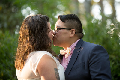 Stephanie_Rosalie_wedding-21615