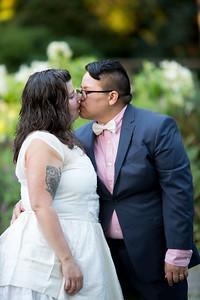 Stephanie_Rosalie_wedding-21892
