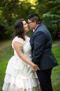 Stephanie_Rosalie_wedding-21384