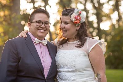 Stephanie_Rosalie_wedding-21718