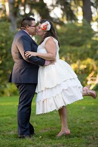 Stephanie_Rosalie_wedding-21670