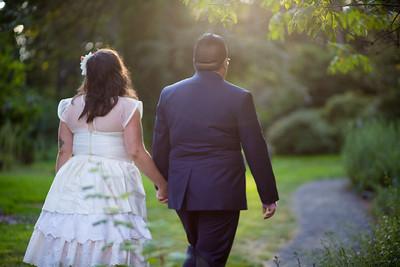 Stephanie_Rosalie_wedding-21437