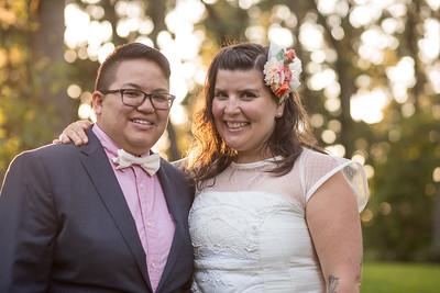 Stephanie_Rosalie_wedding-21720
