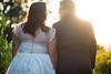 Stephanie_Rosalie_wedding-22008