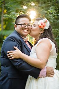 Stephanie_Rosalie_wedding-21404
