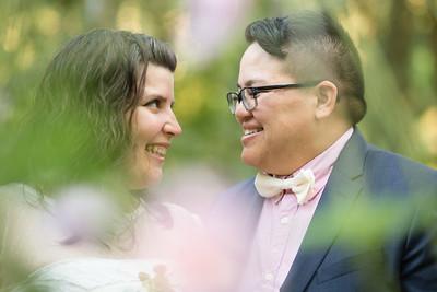 Stephanie_Rosalie_wedding-21496