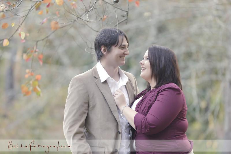 Stephanie-and-Ryan-2011-05