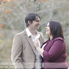 Stephanie-and-Ryan-2011-05