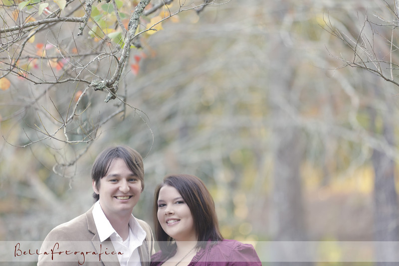 Stephanie-and-Ryan-2011-02