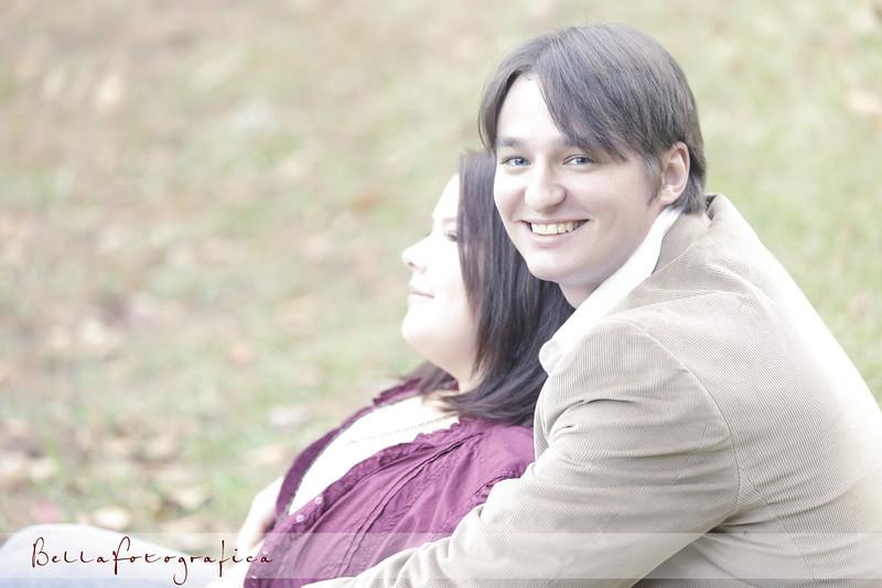 Stephanie-and-Ryan-2011-32