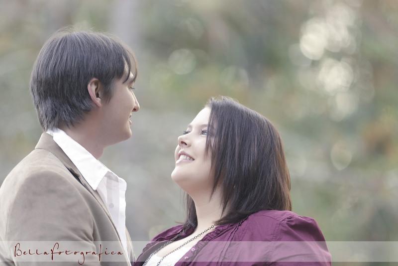Stephanie-and-Ryan-2011-07