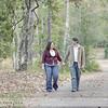 Stephanie-and-Ryan-2011-27