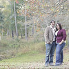 Stephanie-and-Ryan-2011-04