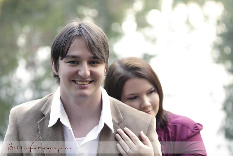 Stephanie-and-Ryan-2011-12