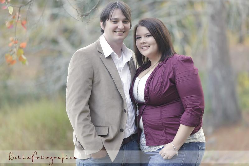 Stephanie-and-Ryan-2011-03