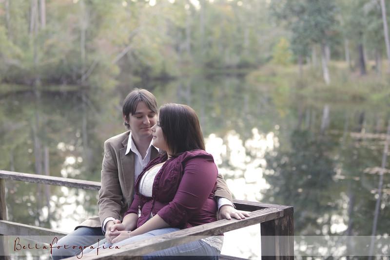 Stephanie-and-Ryan-2011-11