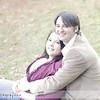 Stephanie-and-Ryan-2011-33
