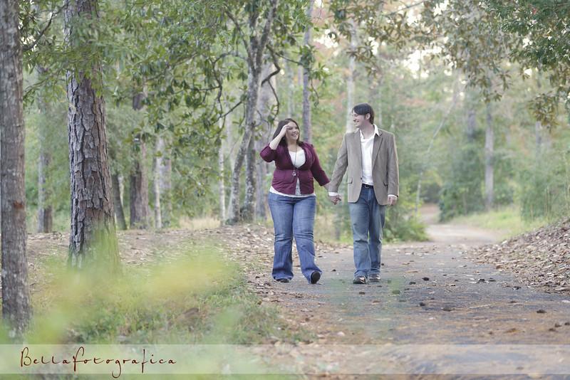 Stephanie-and-Ryan-2011-28