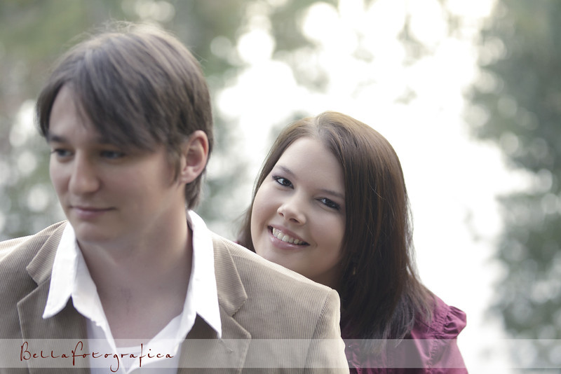 Stephanie-and-Ryan-2011-14