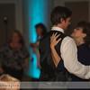 Stephanie-Ryan-Wedding-2012-595