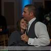Stephanie-Ryan-Wedding-2012-778