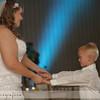 Stephanie-Ryan-Wedding-2012-624