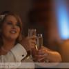 Stephanie-Ryan-Wedding-2012-588