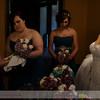 Stephanie-Ryan-Wedding-2012-138