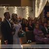 Stephanie-Ryan-Wedding-2012-343