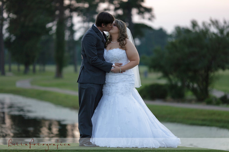 Stephanie-Ryan-Wedding-2012-555