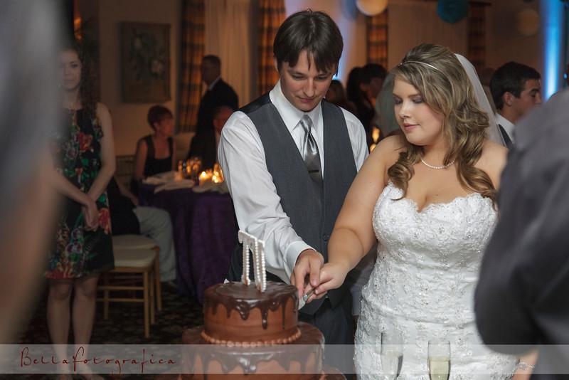 Stephanie-Ryan-Wedding-2012-659