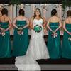 Stephanie-Ryan-Wedding-2012-144