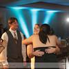 Stephanie-Ryan-Wedding-2012-633