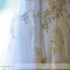 Stephanie-Ryan-Wedding-2012-098