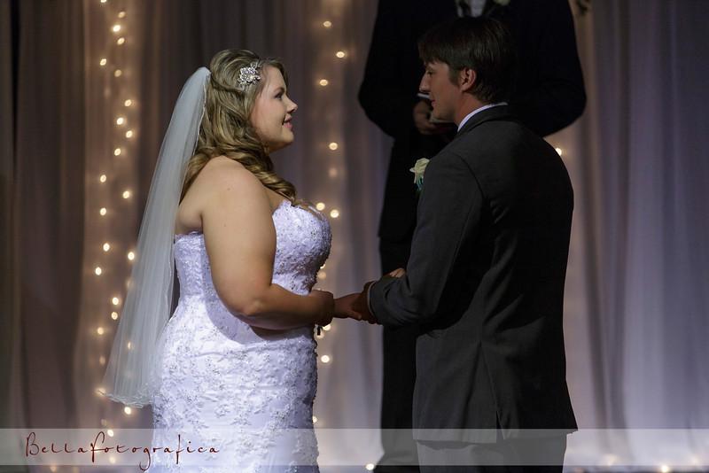Stephanie-Ryan-Wedding-2012-368