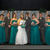 Stephanie-Ryan-Wedding-2012-443