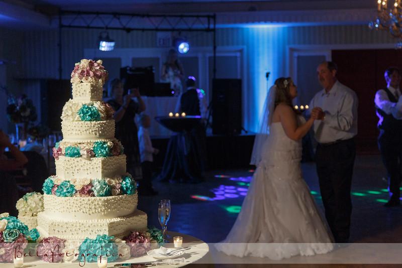 Stephanie-Ryan-Wedding-2012-619