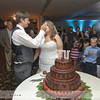 Stephanie-Ryan-Wedding-2012-666