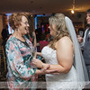 Stephanie-Ryan-Wedding-2012-676