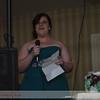 Stephanie-Ryan-Wedding-2012-576