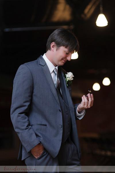 Stephanie-Ryan-Wedding-2012-258