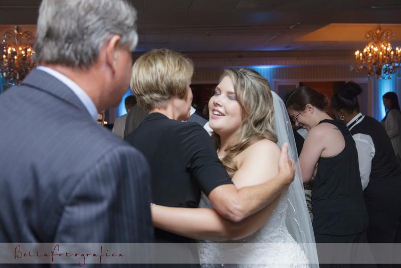 Stephanie-Ryan-Wedding-2012-679