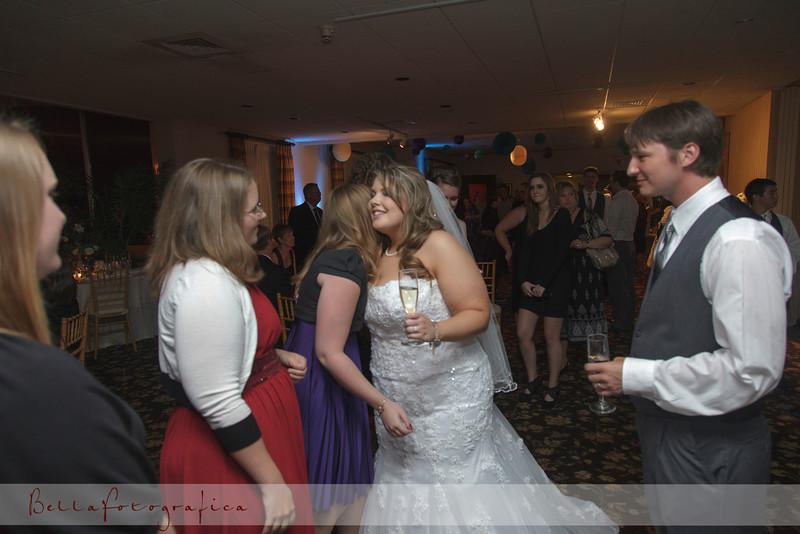 Stephanie-Ryan-Wedding-2012-673