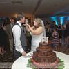 Stephanie-Ryan-Wedding-2012-668