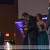 Stephanie-Ryan-Wedding-2012-406