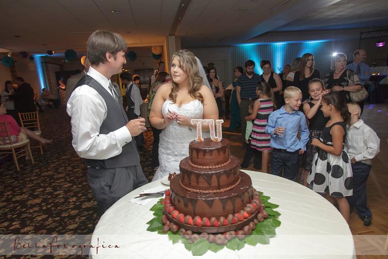 Stephanie-Ryan-Wedding-2012-665
