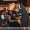 Stephanie-Ryan-Wedding-2012-307