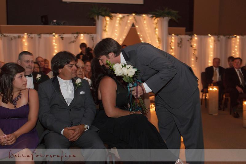 Stephanie-Ryan-Wedding-2012-306