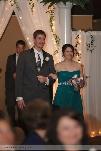 Stephanie-Ryan-Wedding-2012-312
