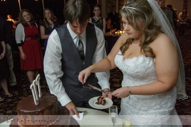 Stephanie-Ryan-Wedding-2012-663